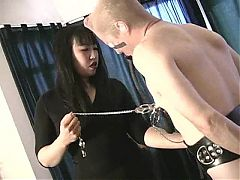 Ilsa Strix - Depraved dungeon sessions