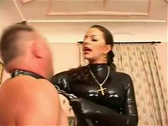 Lady Asmondena - Beautiful and Merciless Part 2